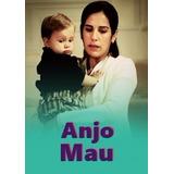 Novela - Anjo Mau