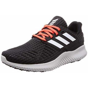 wholesale dealer e2c82 8b441 Zapatillas adidas Running Tennis