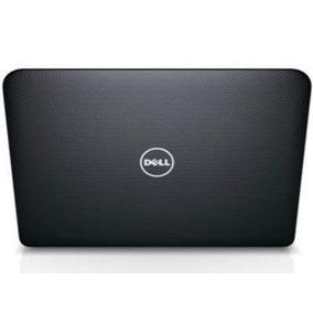 Laptops Dell Inspiron 14 3421 Core I3 500gb 8gb Ram