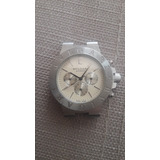 4f62422d4de Reloj Bvlgari Replica - Relojes en Mercado Libre Venezuela