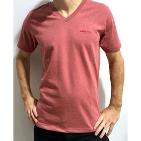 a3bce2b014 Camisas Para Gordos Chombas Blusas Hombre - Ropa y Accesorios en ...