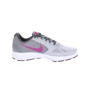 2a1053c6d7 Tenis Da Nike Revolution 3 - Tênis no Mercado Livre Brasil