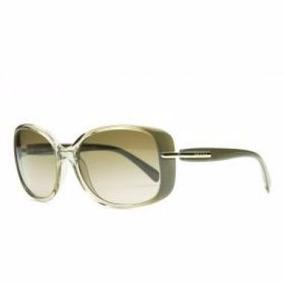 ... 5440a485f49 Prada Oculos Prada Spr 57 - Óculos no Mercado Livre Brasil   87ffc5584eb Óculos Prada Marrom SPR 52H Original ... c933c0121a