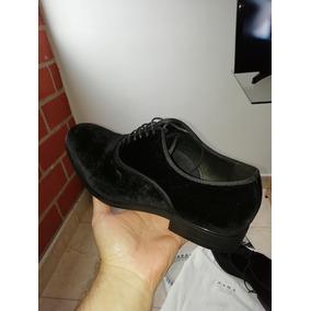 bbf60dd133d Zapatos Sara Hombre - Zapatos en Mercado Libre Colombia