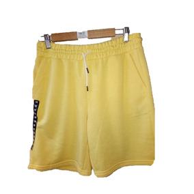 Bermuda De Pants Caballero Amarillo Lefties Inditex
