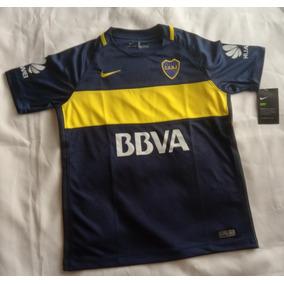 Camisetas De Fútbol Para Niños - Camisetas en Liniers 46e70e54d2ac6
