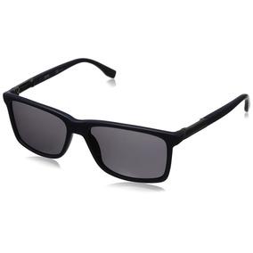 Hugo Boss Invictus - Óculos no Mercado Livre Brasil c91e616288