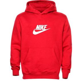 Abrigo / Sueter Nike