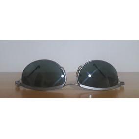 Oculo Rayban Olympian Rb 3119 De Sol Ray Ban - Óculos no Mercado ... 228553f2c6