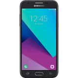 Samsung - Galaxia J3 16gb - Plata (at & T )