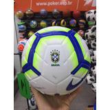 a3674d63d8e7d Bola Nike Strike Cbf 2013 - Bolas de Futebol no Mercado Livre Brasil