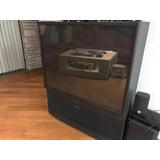 Television Mitsubishi 50 Pulgadas (bigscreen)