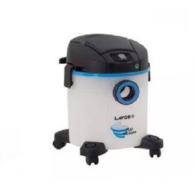 Aspirador De Pó E Líquido H2o Ciclone 220v Lavorwash