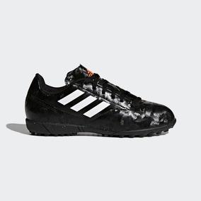 Zapatos De Futbol Para Niños Adidas en Mercado Libre México c909cb11bf322