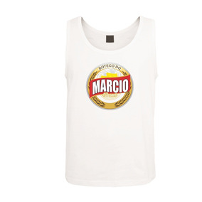 Camiseta Personalizada Brahma - Camisetas no Mercado Livre Brasil fe7ed92e4cc