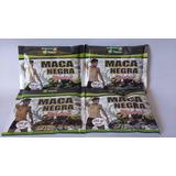 Maca Negra Power. 1 Kilo X $12.000 Energizante Natural.