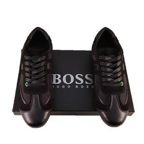 4ffbad592d5 Mocasines Louis Vuitton Lv Boss Ferragamo Gucci Gg + Gift