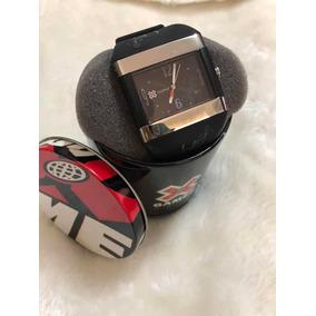 Relógios X Games