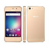 Smartphone Celular Blu Vivo 5 Mini 4pol 5mp 8gb