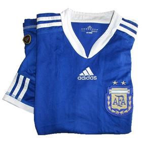 3d6b807c81952 Camisetas Por Mayor Afa Y Clubes - Ropa y Accesorios en Mercado ...