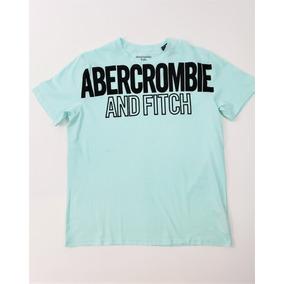 Abercrombie Kids Original