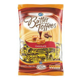 Caramelo Butter Toffees Chocolat. X150