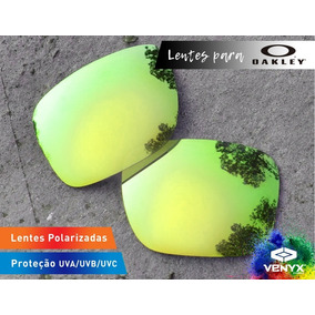 51b0c835b Óculos Lente Amarela De Sol Oakley Enduro - Óculos no Mercado Livre ...