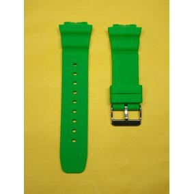 cbaffcbced0 Pulseira Relogio Caterpillar D3 141 - Relógios no Mercado Livre Brasil
