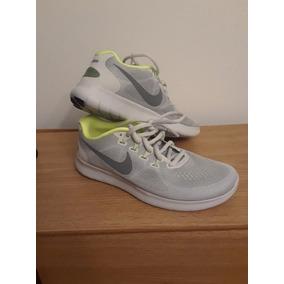 Zapatos Nike De Mujer Talla 37,5 Originales 100% Size 6.5