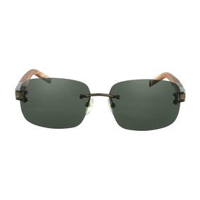 Óculos De Sol Mont Blanc no Mercado Livre Brasil b3114ecf44