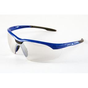 Óculos Proteção Incolor Leopardo Kalipso De Sol - Óculos no Mercado ... f8a310c175