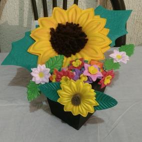 Flores De Foami Termoformado En Mercado Libre Mexico