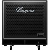 Bugera Bn115ts 2000-watt 1 X 15 Caja De Bajo Envío Gratis