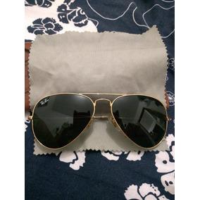 ba537d465a7a4 Rayban Wayfarer Tamanho P - Óculos De Sol no Mercado Livre Brasil