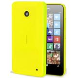 Lumia 635 Exclusivo Movistar!