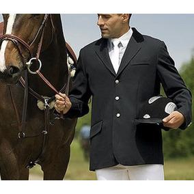 Casaca Para Equitacion en Mercado Libre México c026849edc0b