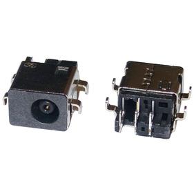 Dc Power Jack Samsung Np300e5k Np300e5m Np300e5l Np500r5l Cr