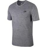 Camisa Nike Striped no Mercado Livre Brasil 17d251df48200