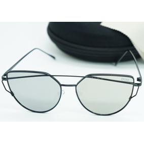 Oculos De Proteção Cinza Espelhado Sol Dior - Óculos no Mercado ... 0d0ef44501