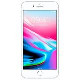 Apple iPhone 8 Plus A1897 Bz 64gb Tela Retina 5.5 12mp/7mp