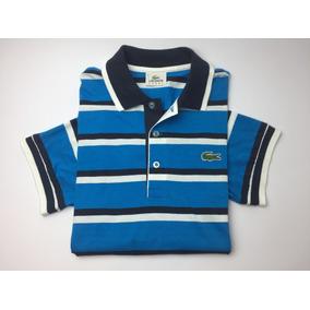 Camisetas Tipo Polo Lacoste Originales Ventas Por Mayor - Ropa y ... 620c5affd90a7