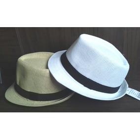 7b27da90c2821 Chapéu Panamá No Atacado 10 Chapeu Frete Grátis - Chapéus para ...