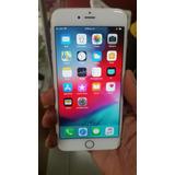 Iphone 6s Plus De 64 Semi Factory