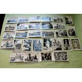 Antiguas Foto-postales Francesas E Italianas