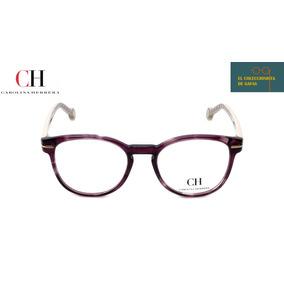 47c1165fc0 Gafas Oftalmicas Y De Sol Originales - Gafas Monturas en Mercado ...