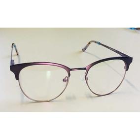 Oculos Feminino - Óculos Armações em Jardim Vila Formosa, São Paulo ... 6335c1ca71