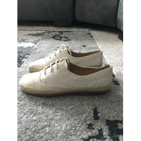 Zapatos Tenis Aerosoles Seminuevos Talla 23 *envio Gratis*