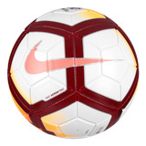 Bola Nike Libertadores - Bolas Nike de Futebol no Mercado Livre Brasil a12f5c63ae828