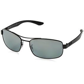 Gafas De Sol Hombre Originales - Gafas De Sol Ray-Ban en Mercado ... ad31a2edac50
