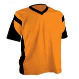 Camisa Oficial De Volei Cbv - Esportes e Fitness no Mercado Livre Brasil 4441716b84149